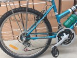 26 ' bicicleta da senhora MTB