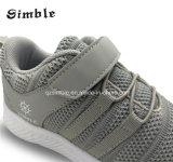 Новые поступления Custom парикмахерский салон работает обувь на дизайн Sneaker Pimps в интересах детей в Интернете