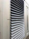 1500kVA générateur d'origine de l'alimentation de cotation en continu de générateurs diesel Cummins