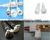 Verbinder für LED-flexibles Streifen-Licht