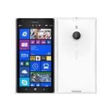 オリジナルはNokai Lumiaの1520年の携帯電話のための携帯電話をロック解除する