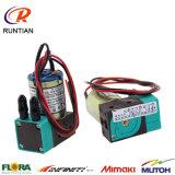 プリンターのための工場価格のJyy Pua-10の小さいポンプ