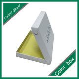 Beides Seiten-Druckpapier-Verpackungs-Kasten