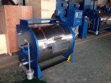30kg洗濯機のHoirizontalのドラム使用できる10kg 15kg 20kg 30kg 50kg 70kg 100kg 150kg 200kg 300kg 400kg