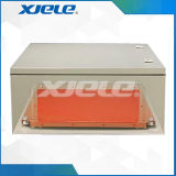 Electrical IP66 barrier box/Electrical panel