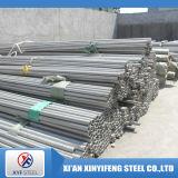 ASTM 201の202ステンレス鋼の継ぎ目が無いですか溶接された管
