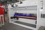 浙江E21 NCの油圧ホールダー機械