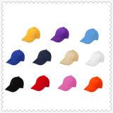 Impresso Sarjado Algodão Baseball Golf Sport Caps