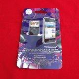 De elektronische Verpakkende Zakken die van het Product de Lijn van Gegevens inpakken