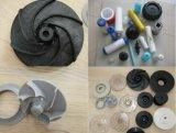 Equipamento de Soldadura de Spin de ultra-sons para soldagem de plástico PP