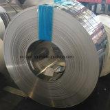 Нержавеющая сталь круг лист 430 листовой металл