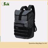 Стильное перемещение Hiking холодный Mens кладет Backpack в мешки рюкзака