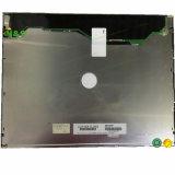 Lq150X1LG82 écran LCD de 15 pouces pour l'application industrielle
