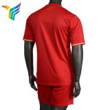 رخيصة كرة قدم بدلة/عالة - يجعل [سكّر تم] لباس كرة قدم لباس