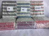 Péptido liofilizado Ipamorelin esteroide químico Ipamorelin para la pérdida de peso
