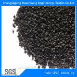 Palline riempite PA66GF25 per la striscia di barriera termica