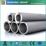 Tubo senza giunte rotondo dell'acciaio inossidabile del diametro di ASTM A312 42mm