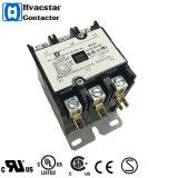Купите самый лучший китайский контактор 240V-40A-3p магнитным контактором Dp контактора