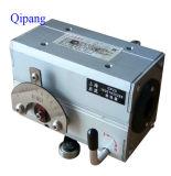 Cable impulsor de destello del USB del anillo de diamante de la máquina de enrollamiento de bobina que forma la máquina