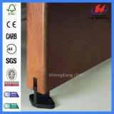 Comedor el granero de la puerta de madera (JHK-SK04-1)