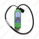 Sensor 00335138-02 van de Afstand van Siemens Originele Nieuwe
