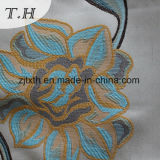 Pelúcias Tecidos Jacquard Design Iémen