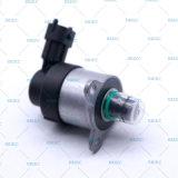 für Chevrolet 0928400673 und 0928 400 673 Kraftstoff-Meßmagnetspule-Kraftstoff-Maßeinheit 0 928 400 673
