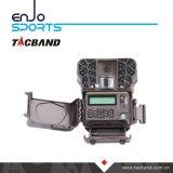 صيد آلة تصوير ولعبة آلة تصوير وأثر آلة تصوير
