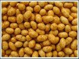 최신 판매 신선한 작물 우수한 질 꿀 입히는 땅콩