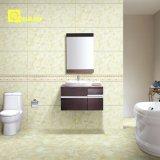 Pared de azulejos de cuarto de baño hotel Foshan fabricante de China