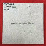 Tuile rustique de porcelaine de modèle neuf de matériau de construction de Foshan