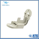 Алюминиевая подвергая механической обработке часть для Autoparts