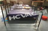 Machine d'enduit titanique des meubles PVD