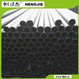 Tubulação do HDPE do grande diâmetro 1800mm