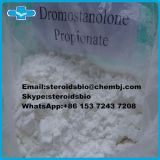 Порошок Masteron Enanthate стероидов Drostanolone Enanthate Injectable