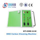 2017 новых Hho углекислого газа на хранение очистка машины Gt-CCM-3.0-E