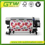 Surecolor F-Series F7070 Impresora de sublimación de gran formato con alta velocidad