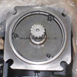 Changzhou Changlin 바퀴 로더 예비 품목 W-01-00046 유압 펌프 90r055