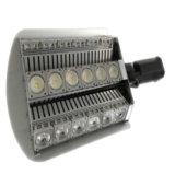 Indicatore luminoso di via professionale di disegno 80W LED con l'UL di TUV ETL