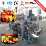 Высокая эффективность автоматическая соковыжималка из нержавеющей стали