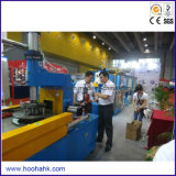 مصنع خداع ال [إلكتريكل كبل] صناعة آلة