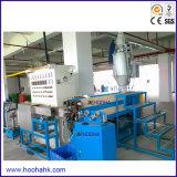 Potência de alta qualidade Máquina de extrusão de fios e cabos