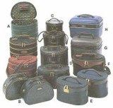 Bolsa y caso