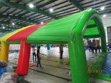 Piscina gonfiabile del PVC di alta qualità