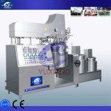 Rhj C 200L Vacuum Homogenizing OF Upper Homogenizer