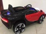 2018 jetzt vorbildliches Kind-Batterie-Auto