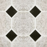 Foshan su acquisto in linea di ceramica delle mattonelle di pavimento di Mable di vendite