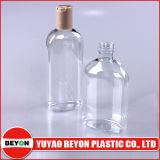 (ZY01-A019) envase cosmético vacío de la talla del cuello 280ml 24/415