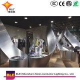FCC leiden van het Lumen van het Certificaat van Ce RoHS Hoge 35W onderaan Licht
