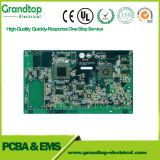 Shenzhen-Video-Player Soem-Schaltkarte-Montage-Hersteller